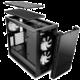 Fractal Design představil novou skříň Define R6 USB-C