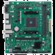 ASUS PRO A320M-R WI-FI - AMD A320