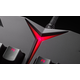 Lenovo Y Gaming Mechanical, US