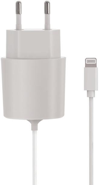 Forever nabíječka Premium 2000mAh Lightning pro Apple Iphone 5 6 ... 43f81f57054