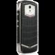 DOOGEE T5 - 32GB, crocodile leather