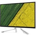Acer ET322Q - LED monitor 31,5""