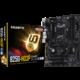 GIGABYTE B250-HD3P - Intel B250