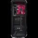 CoolerMaster Mastercase Pro 6, červená