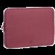 """RivaCase Suzuka 7704 pouzdro na notebook - sleeve 13.3-14"""", červená  + Riva Case 7004 pouzdro na fotoaparát, tmavě šedé (v ceně 169,-)"""