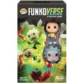 Desková hra POP! Funkoverse - Rick and Morty Expandalone (Rozšíření) (EN)