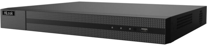 HiLook DVR-208U-K1(S)/260