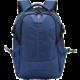 SUMDEX RED(S) batoh pro notebok BP-306BU, modrý  + Voucher až na 3 měsíce HBO GO jako dárek (max 1 ks na objednávku)