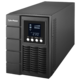 CyberPower Main Stream OnLine UPS 1500VA/1350W, Tower