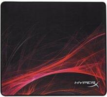 HyperX Fury S Pro, Speed, L, herní - HX-MPFS-S-L