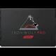 """Seagate IronWolf Pro 125, 2,5"""" - 1,92TB"""