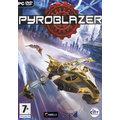Pyroblazer (PC)