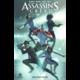 Komiks Assassins Creed: Vzpoura 1 - Společný zájem