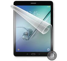 ScreenShield fólie na displej pro Samsung T825 Galaxy Tab S3 9.7 SAM-T825-D