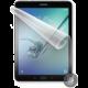 ScreenShield fólie na displej pro Samsung T825 Galaxy Tab S3 9.7