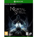 Mortal Shell (Xbox ONE)