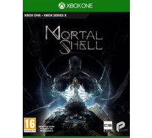 Mortal Shell (Xbox ONE) - 5055957702915