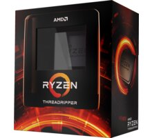 AMD Ryzen Threadripper 3970X - 100-100000011WOF