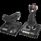 Logitech G Saitek PRO FLIGHT - X52 Pro Flight System