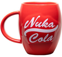 Hrnek Fallout - Nuka Cola - 5028486398577