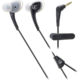 Audio-Technica ATH-SPORT2, černá