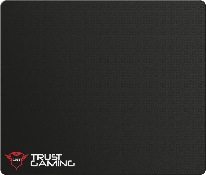 Trust GXT 755-T, látková