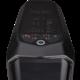 Corsair Graphite Series 780T, černá