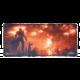 Podložka pod myš World of Warcraft - Burning World Tree