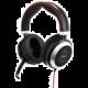 Jabra Evolve 80 MS Stereo  + Voucher až na 3 měsíce HBO GO jako dárek (max 1 ks na objednávku)