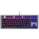 Cooler Master CK530, Gateron Brown, US