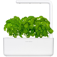 Click and Grow Smart Garden 3, bílá