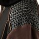 Zaklínač 3 - Geralt Armor (US S / EU S-M)