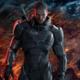 Remaster Mass Effect trilogie má datum vydání