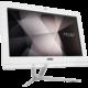 MSI Pro 20EXTS 7M-043XEU, bílá