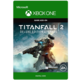 Titanfall 2 - Deluxe Edition Upgrade (Xbox ONE) - elektronicky
