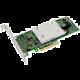 Microsemi Adaptec SmartRAID 3101E-4i Single