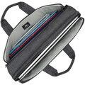 """Riva Case 8831 brašna na MacBook Pro a ultrabook 15.6"""", černá"""