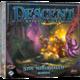 Desková hra Descent: Stín Nerekhallu (rozšíření)