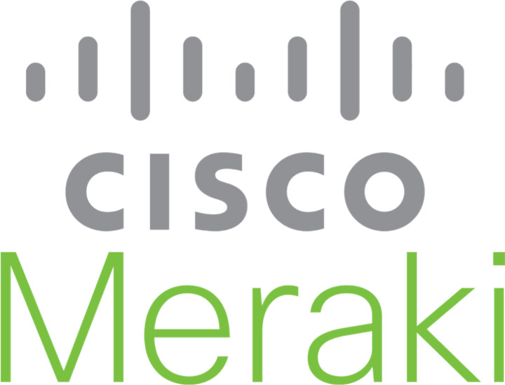 Cisco Meraki MS210-48 Enterprise Podpora, 3 roky