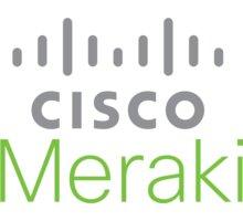 Cisco Meraki MS250-24 Enterprise Podpora, 1 rok - LIC-MS250-24-1YR