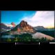 Toshiba 49V5863DG - 124cm  + Voucher až na 3 měsíce HBO GO jako dárek (max 1 ks na objednávku)