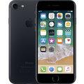 Repasovaný iPhone 7, 32GB, Black
