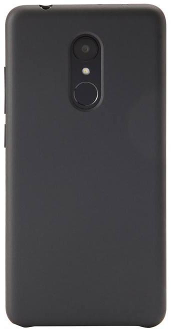 Xiaomi Redmi 5 Hard Case Black