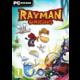 Rayman Origins (PC)
