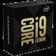 Intel Core i9-10980XE