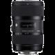 SIGMA 18-35/1.8 DC HSM ART pro Nikon