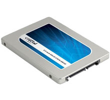 Crucial BX100 - 120GB