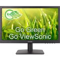 Viewsonic VA1903A - LED monitor 19""