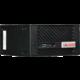 HAL3000 DeskMini 5400, černá