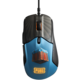 SteelSeries Rival 310, PUBG Edition